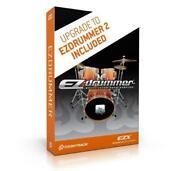 Drum Software