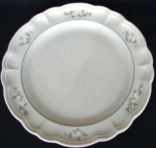 Dinnerware Christmas