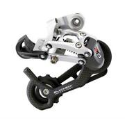 SRAM X0 Rear Derailleur 9 Speed