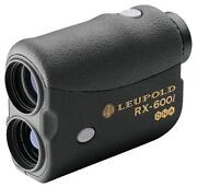 Hunting Range Finder
