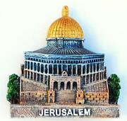 Jerusalem Souvenir