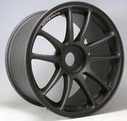 Audi Wheels 17