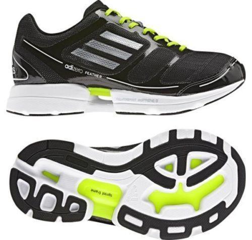 Clothing shoes china