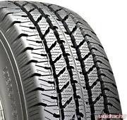 4x4 Cooper Tyres