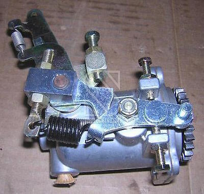 Onan Diesel Engine Governor. Part No. Gd1033g