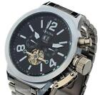 Mens Orkina Watch