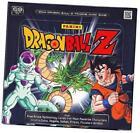 Dragon Ball Collectable Trading Cards