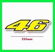 Valentino Rossi Stickers