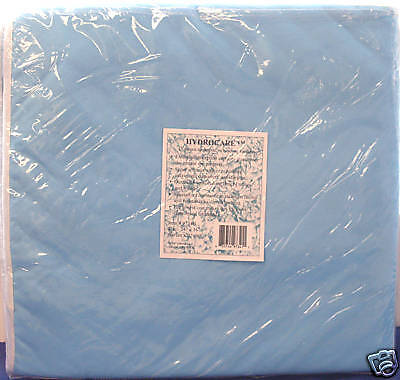 2 NEW reusable waterproof potty training pads 36