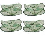 Yabbie Nets