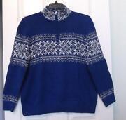 Plus Size Long Sweater