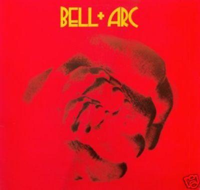 Entertainment Memorabilia Billy Joel Signed Streetlife Serenade Lp Album With Beckett Bas Coa Psa Jsa Rich In Poetic And Pictorial Splendor Rock & Pop