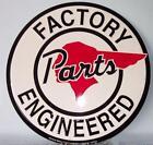 69 Firebird Parts