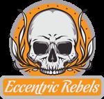 Eccentric Rebels