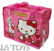 Hello Kitty Reusable Bag