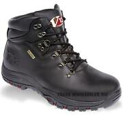Composite Safety Boots