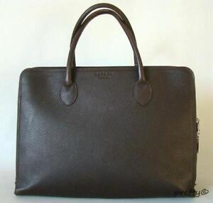 2c7d718892 Osprey Bag  Women s Handbags