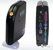 Wyse Thin Client