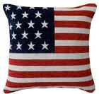 USA Cushion