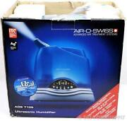 Air O Swiss Humidifier