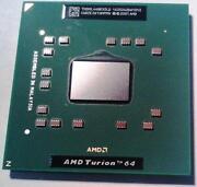 Socket 754 CPU
