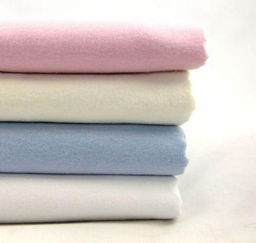flannelette sheets | bedding & bed sheets | ebay
