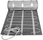 badheizung elektrisch heizung ebay. Black Bedroom Furniture Sets. Home Design Ideas