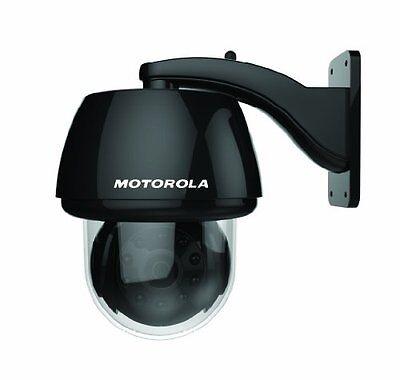 Motorola Außen-Zusatzkamera für SCOUT 1500 und 1100 SCOUT OMU Zusatz Kamera TOP