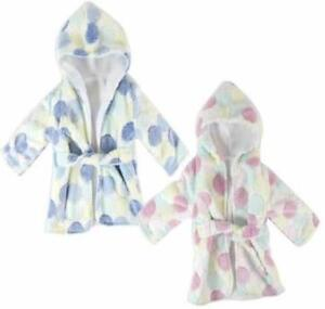 Personalised Dressing Gown Robes Gowns Ebay