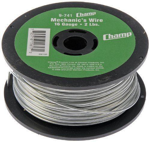 16 Gauge Electrical Wire Ebay