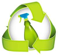 Looking for home cleaning services near St. George NB.