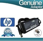 HP Pavillion Charger
