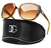 Dolce and Gabbana Sunglasses Case