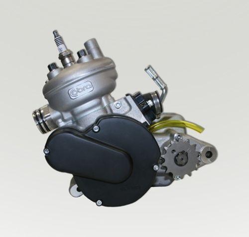 Ktm Pro Senior Parts
