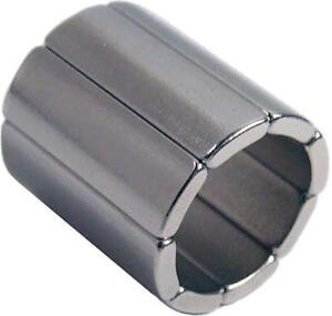Magnetic Motor Ebay