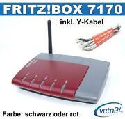 Fritz 7170
