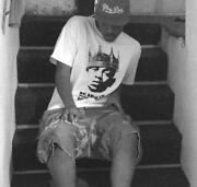 Kendrick Lamar Shirt