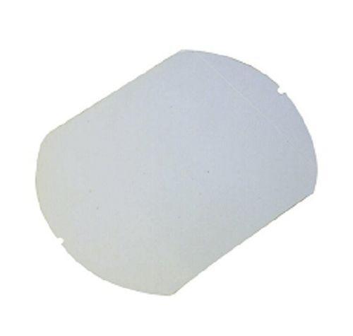 Belmont Dental 8000-2005 Light Shield Dental Lens Cover DCI 8603