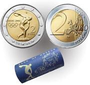 Athens Olympics