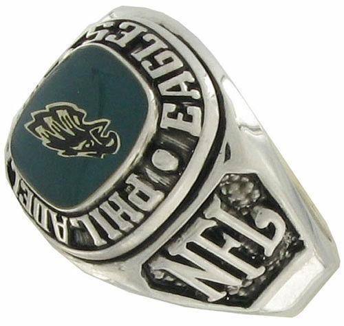 Phillies Ring