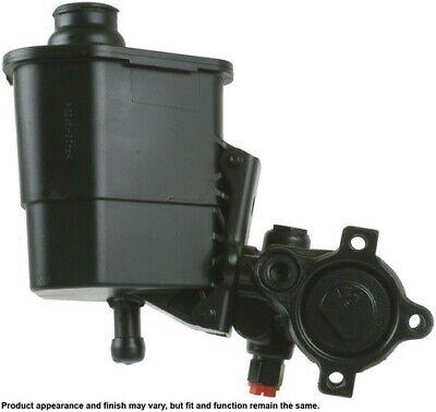 Power Steering Pump Cardone 20-70268 Reman fits 03-07 Dodge Ram