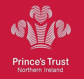 Free Prince's Trust Training Course - GET INTO ADMIN