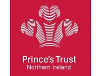 Prince's Trust - Get Into Retail with Tesco - Belfast and surrounding areas