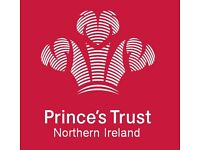 Be Your Own Boss - Prince's Trust Explore Enterprise Programme for 18 -30 year olds