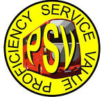 PSV Transport Systems