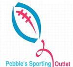 pebblessportinggoods