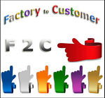 Factory to Customer
