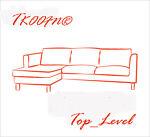 top_level