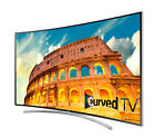Samsung LCD TVs with Bluetooth