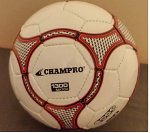 Brand new Foot Balls Size 4 & 5